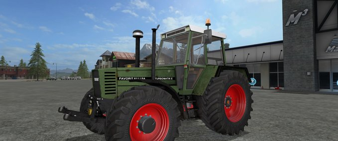 Fendt-favorit-600