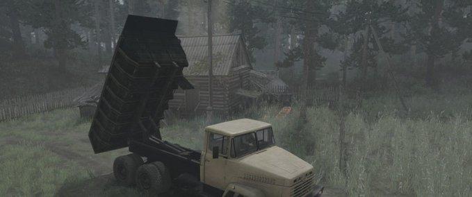 Kraz-6510-truck-spintires-mudrunner