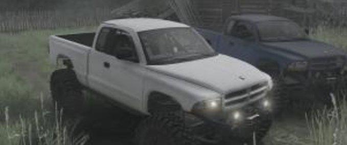 Dodge-dakota-97-v11-11-17-spintires-mudrunner