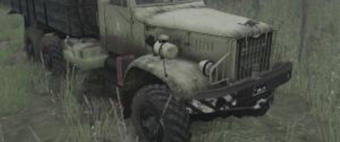Yaaz-214-truck-v11-11-17-update-spintires-mudrunner