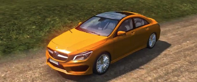 Mercedes-benz-cla-v1-5-von-allan-1-28-x