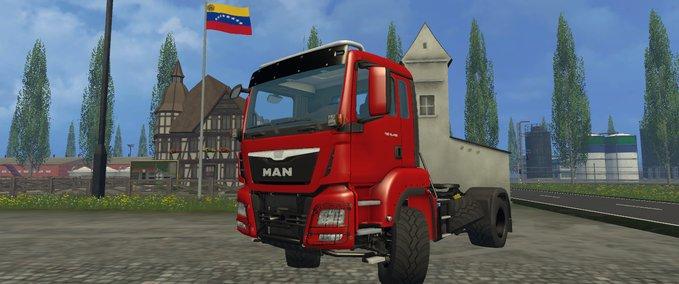 Man-tgs-18-480--2