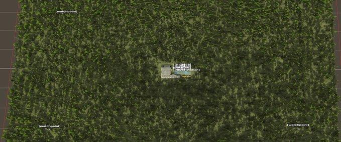 Karte-fubar-forest-spintires-mudrunner