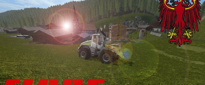 Claas-l556-xl-power