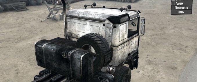 Volvo-fl-truck-v14-11-17-spintires-mudrunner