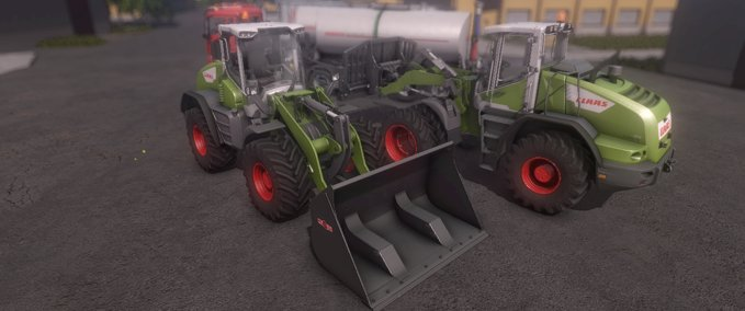 Claas-torion-1511