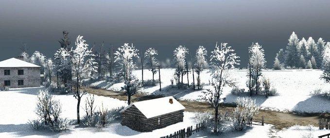 Karte-winter-fairy-tale-fur-spintires-v03-03-16