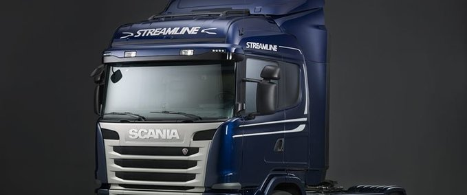 Scania-p-g-r-s-und-next-generation-all-in-one-pack