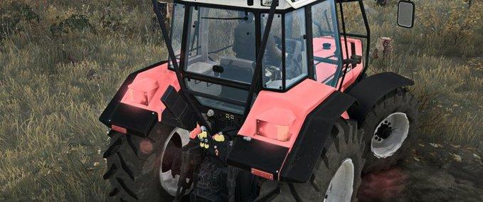 Deutz-agro-661-tractor-spintires-mudrunner