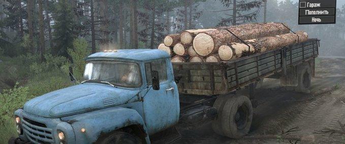 Zil-130-truck-v12-11-17-spintires-mudrunner