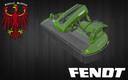 Fendt-slicer-3060-fp