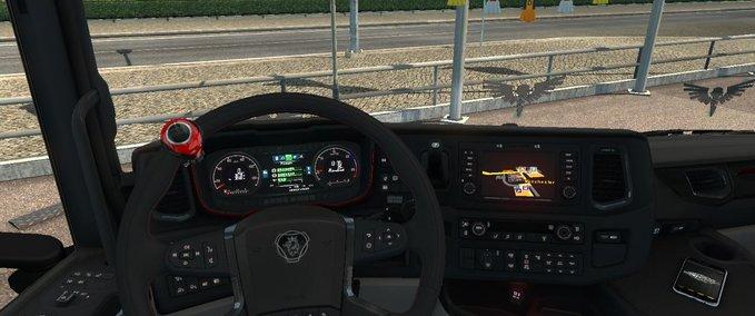 Scania-next-gen-rote-instrumententafel-1-30-x