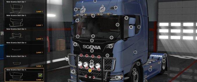 Scania-s-r-neue-tuning-accessoirs-scs-1-30x