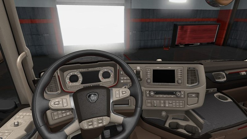 model scania trucks with Interieur Scania New Generation Beige 1 30 X on Scania Red Passion Flames Emotions additionally 3d Scania Next Gen Torpedo S Verbeek in addition Nieuws26082016 in addition Daf Cf Betonmixer 540 in addition Wheel Feel.