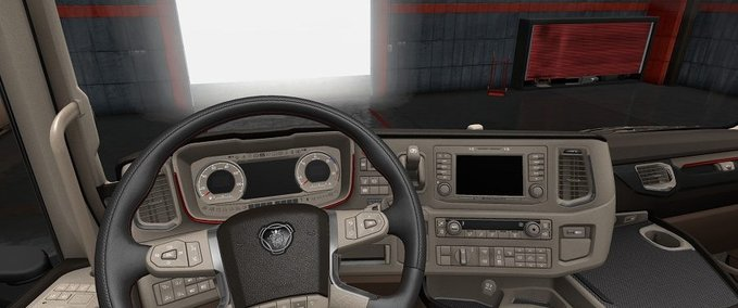Interieur-scania-new-generation-beige-1-30-x
