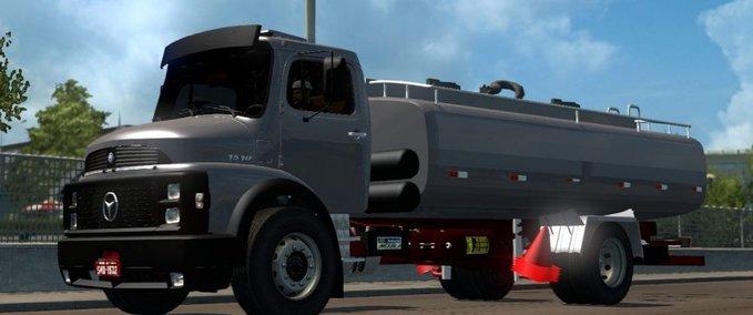Mercedes-benz-1518-tanklastzug-1-30-x
