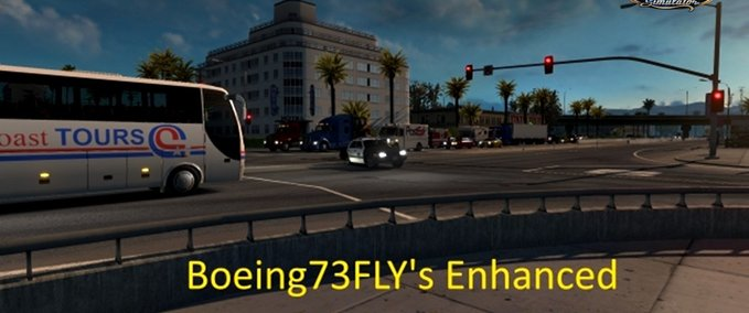 B73fly-s-edxp-us-fur-ats-1-29-x