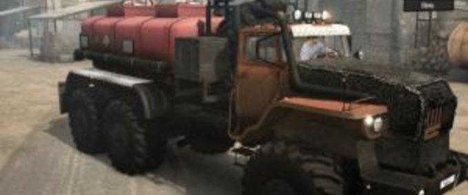 Ural-polarnik-truck-v17-11-17-spintires-mudrunner