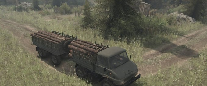 Gominu-truck-v19-11-17-spintires-mudrunner
