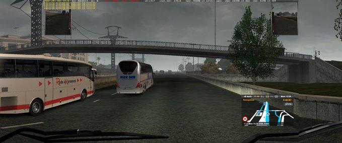 Wheel-camera-cabin-view-mod-1-30-x