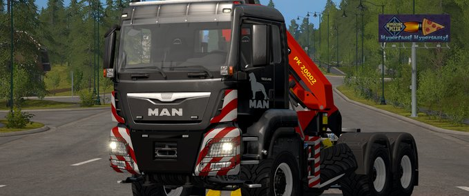 Man-tgs-6x4-kran