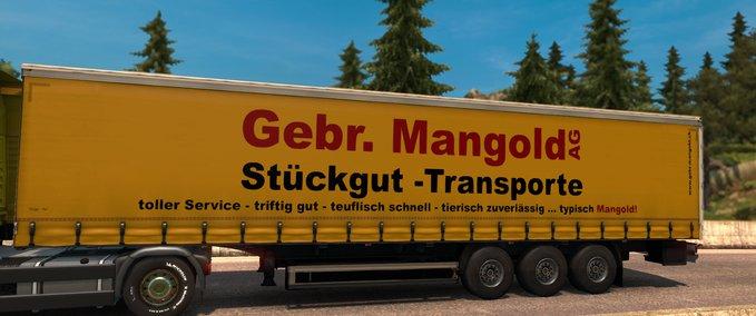 Gebruder-mangold-auflieger