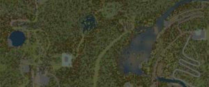 Karte-whirlpool-spintires-mudrunner