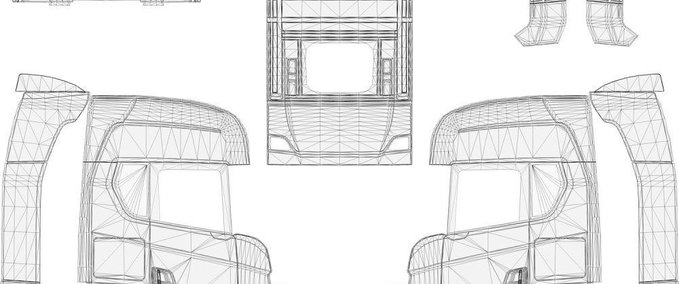 Scania-r-s-2016-template-fur-alle-kabinen