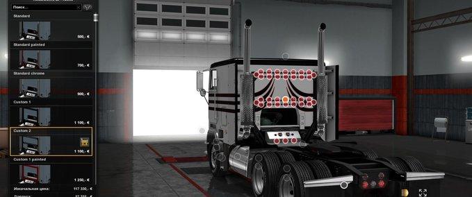 Freightliner-flb-edited-von-harven-1-28-1-30