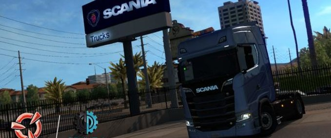 Scania-lkws-fur-ats-1-29-x