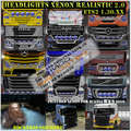 Headlights-xenon-realistic-by-rockeropasiempre-2-0
