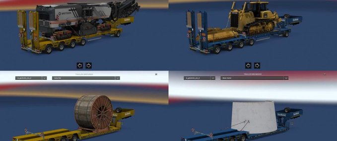 Ets2-heavycargo-in-ats-1-29-x