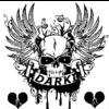 Darkilp