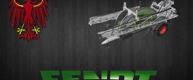 Fendt-rogator-300