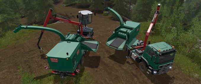 Forst-erweiterung-fur-das-man-tgs-6x-8x-10x-ar-pack