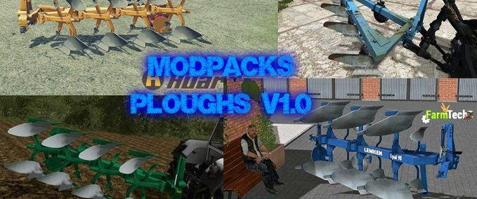 Mod-packs-ploughs-v1-0