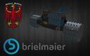 Brielmaier-motormaher-modpack