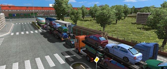 Verkehrsaufkommen-und-geschwindigkeitsbegrenzung-1-30-x