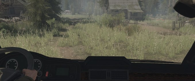 Man-tgs-reworked-spintires-mudrunner
