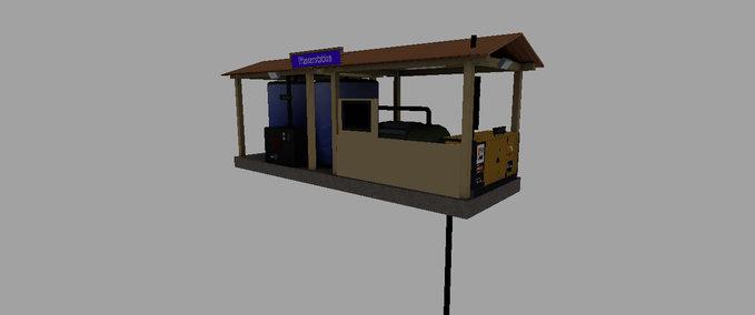 Wasserstation--2