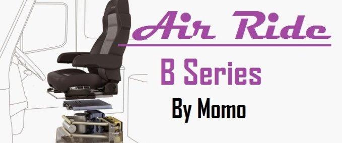 Air-ride-b-series-von-momo-fur-ats