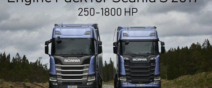 Motorenpaket-fur-scania-s-2017-1-30-x