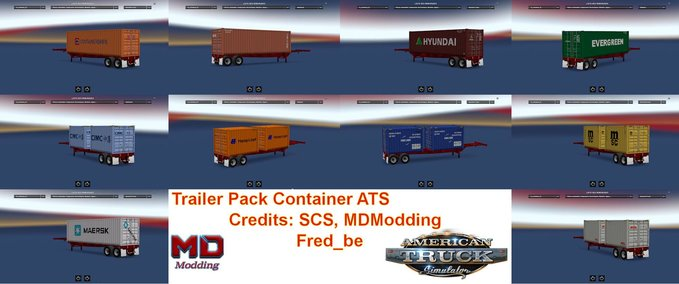 Anhangerpaket-container-1-29-x