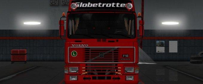 Volvo-f-serie-1-30-x