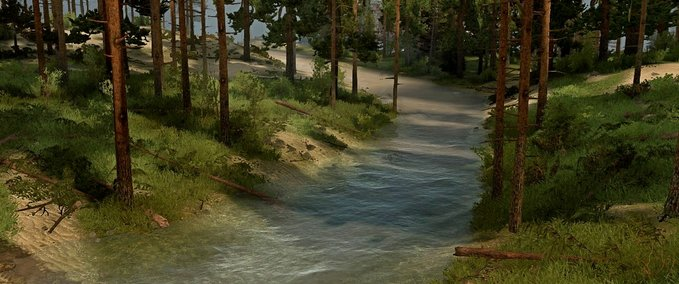 Summer-graphics-remastered-spintires-mudrunner--2