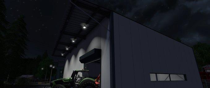 Platzierbare-industrie-halle