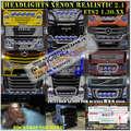 Headlights-xenon-realistic-and-visors-rockeropasiempre-2-1