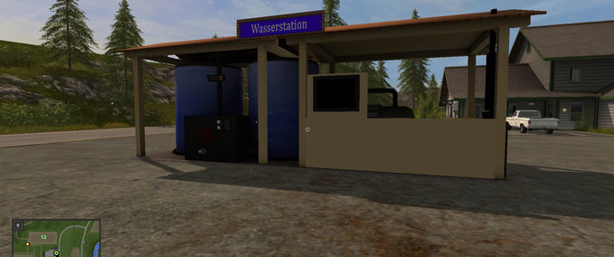 Wasserstation_placeable_fabrik