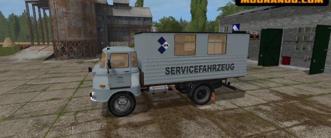 Ifa-w50l-leutewagen-und-servicefahrzeug