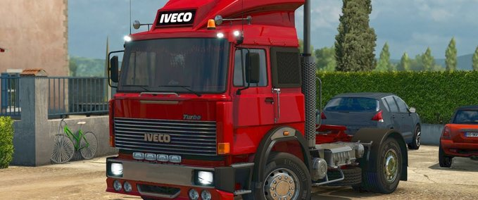 Iveco-190-38-turbo-stock-v8-sound